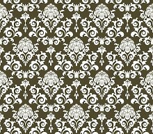 Berlintapete - Wallpaper On Demand - Designtapete - Classic Pattern - Nr. 8234