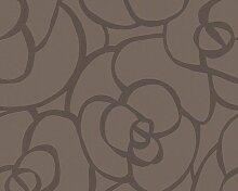 Berlintapete - Wallpaper On Demand - Designtapete - Design - My Home Nr. 940275