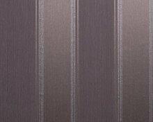 Berlintapete - Wallpaper On Demand - Designtapete - Klassisch - Haute Cou2 Nr. 266439