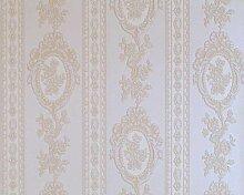 Berlintapete - Wallpaper On Demand - Designtapete - Klassisch - Royal III Nr. 186133
