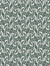 Berlintapete - Wallpaper On Demand - Designtapete - Modern Pattern - Classic Pattern - Nr. 1084