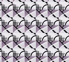 Berlintapete - Wallpaper On Demand - Designtapete
