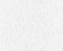 Berlintapete - Wallpaper On Demand - Designtapete - Natürlich - SimplyWhit Nr. 272515