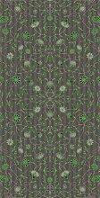 Berlintapete - Wallpaper On Demand - Designtapete - Ornamentick - Florita Nr. 5174