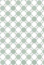 Berlintapete - Wallpaper On Demand - Designtapete - Retrodesign - Nr. 1335