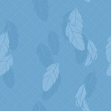 Berlintapete - Wallpaper On Demand - Designtapete - Seasonal - Timeless - Nr. 12952