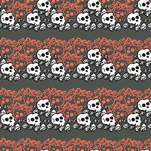 Berlintapete - Wallpaper On Demand - Designtapete - Seasonal - Trends - Nr. 13228