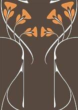 Berlintapete - Wallpaper On Demand - Designtapete - Timeless - Nr. 12894