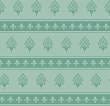 Berlintapete - Wallpaper On Demand - Designtapete - Timeless - Trends - Nr. 12992