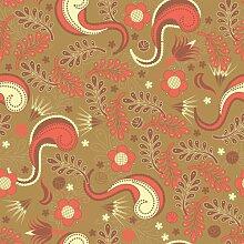 Berlintapete - Wallpaper On Demand - Designtapete - Trends - Timeless - Nr. 13221
