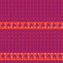 Berlintapete - Wallpaper On Demand - Designtapete - Trends - Timeless - Nr. 12951