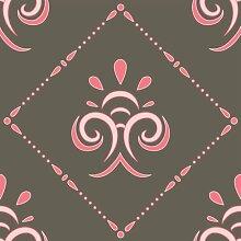 Berlintapete - Wallpaper On Demand - Designtapete - Trends - Timeless - Nr. 13021