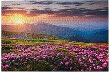 Bernice Winifred Schöne Naturlandschaft Amazing