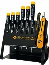 Bernstein ESD Vario-Werkzeughalter inklusive 8