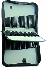 Bernstein Werkzeug GmbH 2701 Reißverschlußtasche