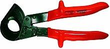 Bernstein Werkzeuge 15-506VDE 15-506 VDE