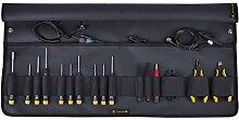 Bernstein Werkzeuge 2300 ESD Service-Se