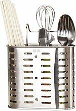 Besonzon Utensilienhalter für Küchenutensilien,