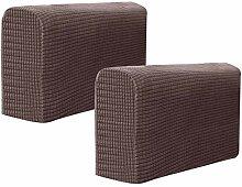 BESPORTBLE Stuhl Arm Protektoren Sofa Armlehne