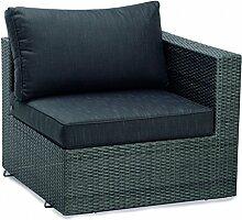 BEST 48915050 Eckteil Lounge Aruba