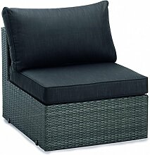 BEST 48915150 mittelteil Lounge Aruba