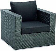 BEST 48915250 Sessel Lounge Aruba