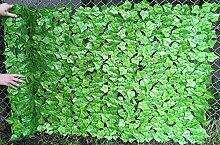 Best Artificial (TM) 3m x 1,5m, English Ivy