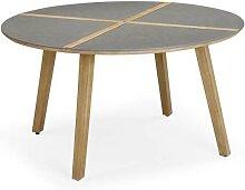 Best Barletta Tisch Rund