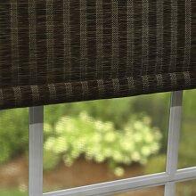 Best Home Fashion Premium Fenster-Lampenschirm,