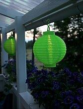 Best Season - Best Season Gartendeko  in grün