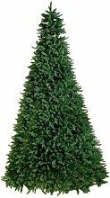 Best Season Weihnachtsbaum Calgary, 620 warm