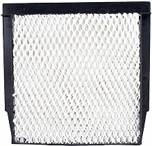 BestAir B40-C-6 Essick 1040 Replacement Wick Filter by BestAir