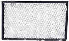 bestair CB41, Essick 1041Ersatz, Papier Wick Luftbefeuchter Filter, 43,2x 12,7x 25,4cm