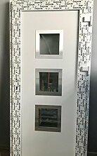 Beste Preise in DE Schüco Fenster Qualitat 1A Kunststofffenster