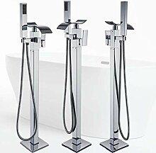 Beste Qualität Badewanne Mixer Wasserhahn