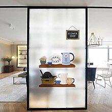 Besteck Muster Küche Beschattung abnehmbare Tür
