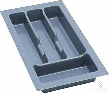 Besteckeinsatz für die Küchenschublade, plastik,