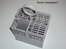Besteckkorb für Bauknecht AEG Geschirrspüler