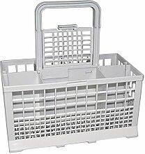 Besteckkorb für Spülmaschinen und