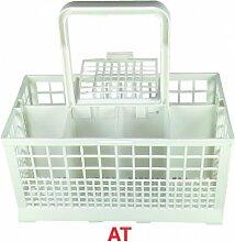 Besteckkorb(SP) AT, passend zu Geräten von:Airlux