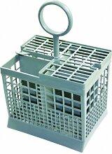 Besteckkorb(SP), passend zu Geräten von:AEG