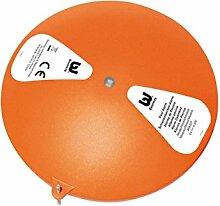 Bestway 58207 - Pool Plus Alarm