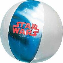 Bestway 91204 Wasserball 'Star Wars', 61 cm