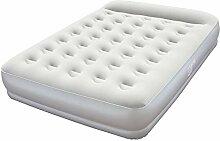 Bestway aufblasbares Bett Luxus 2PL
