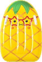 Bestway Badeinsel Surf Buddy, BxLxH: 52x80x16 cm