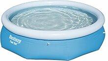Bestway Fast Set Pool 274 x 76cm