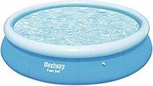 Bestway Fast Set Pool, 366 X 76cm