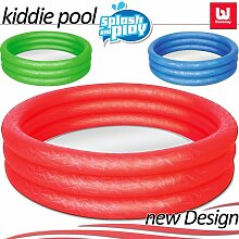 Bestway France - Bestway Kinder Pool Planschbecken