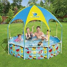 Bestway International Limited - Bestway Splash in