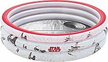 Bestway Star Wars Planschbecken, 152 x 30 cm